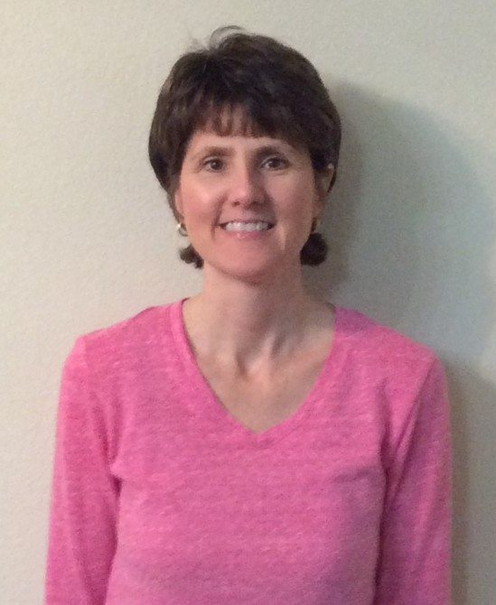 Regina McCall of Foothills Asphalt & Concrete | Knoxville